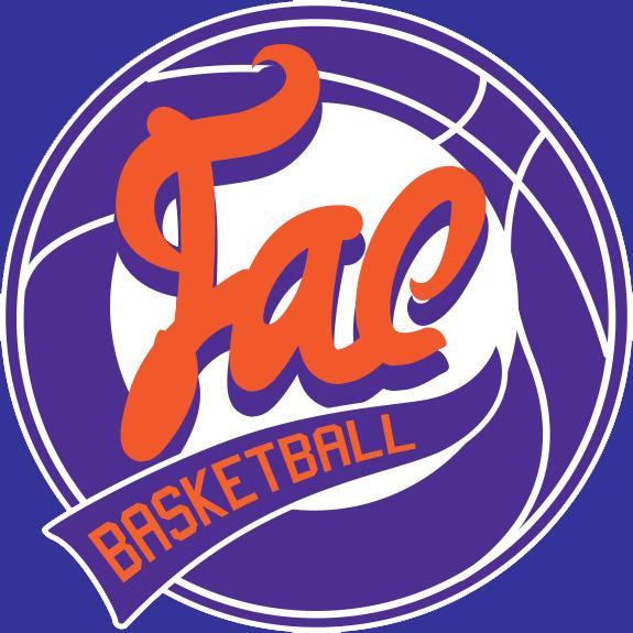 La FAC du Basket-Ball